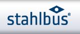 stahlbus®